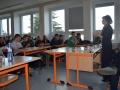 debata_o_odboji_6