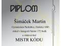 Potvrzeni-Šimáček-Martin