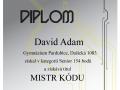 Potvrzeni-David-Adam