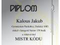 Potvrzeni-Kalous-Jakub