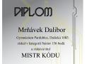 Potvrzeni-Mrňávek-Dalibor