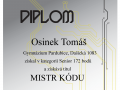 Potvrzeni-Osinek-Tomáš