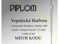 Potvrzeni-Vopalecká-Barbora