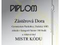 Potvrzeni-Zástěrová-Dora
