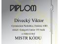Potvrzeni-Divecký-Viktor