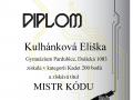 Potvrzeni-Kulhánková-Eliška