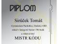 Potvrzeni-Sirůček-Tomáš (1)