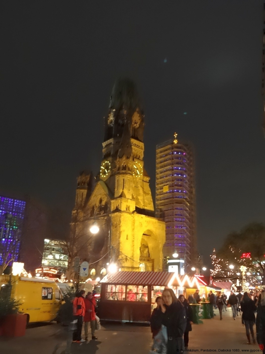 berlin_2015_03
