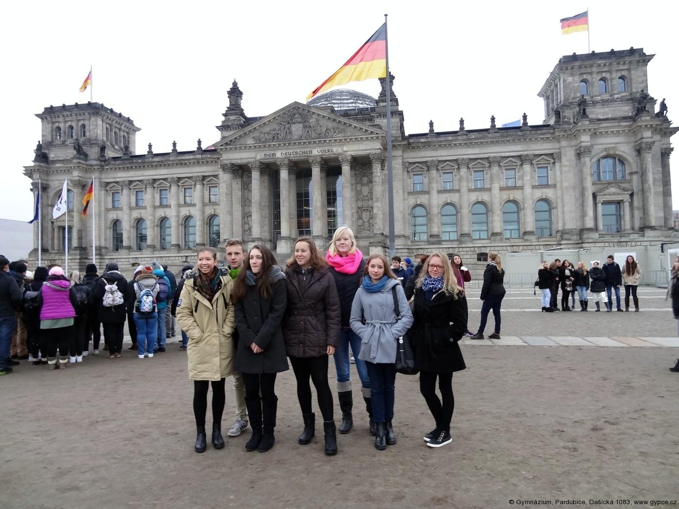 berlin_2015_17