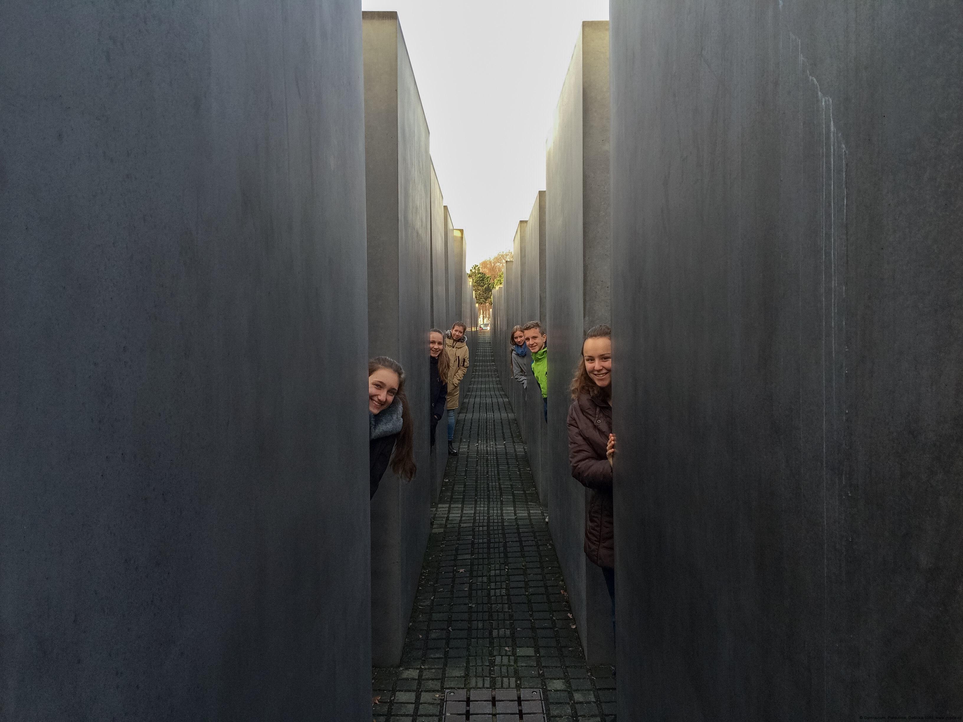 berlin_2015_01 foto Jakub Dlouhý