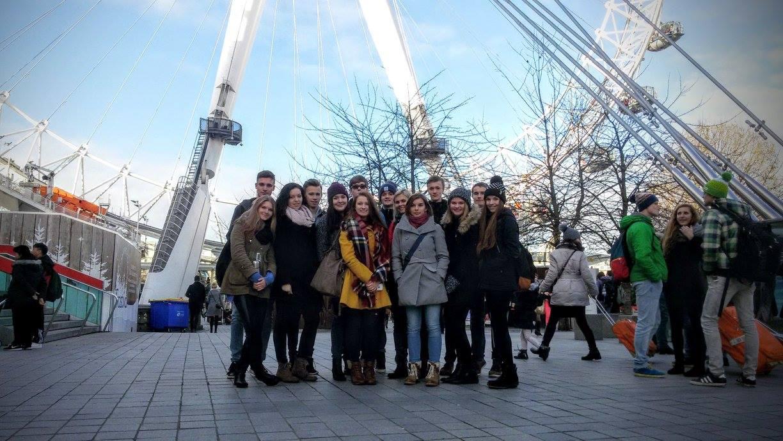 London_den5_01