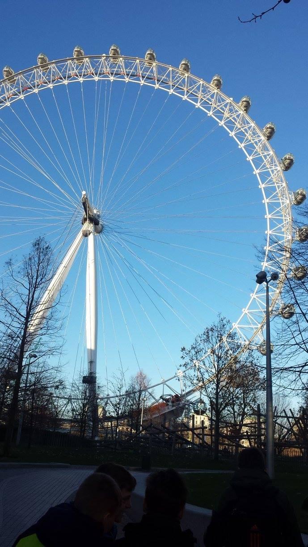London_den5_02