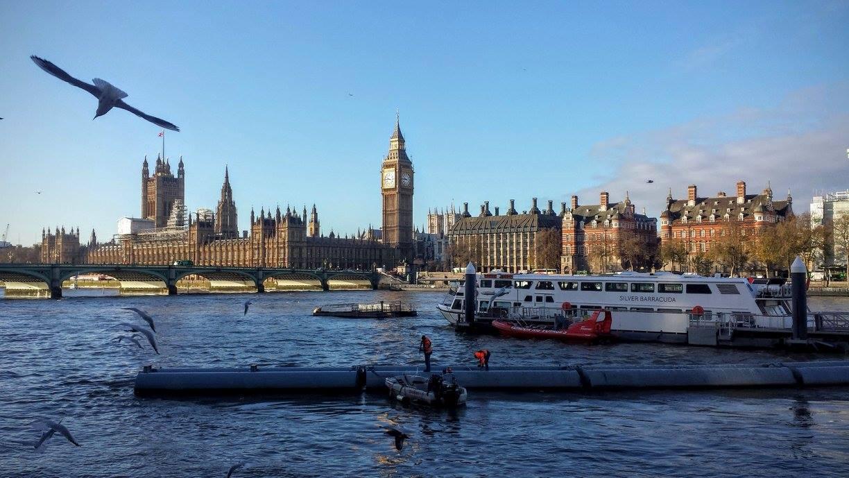 London_den5_03