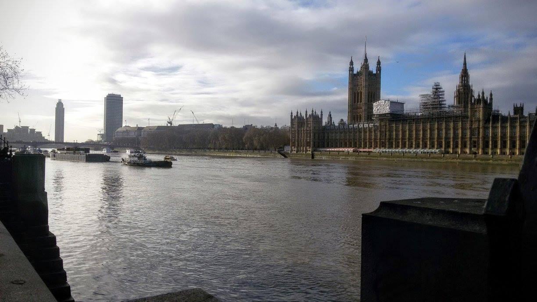 London_den5_05