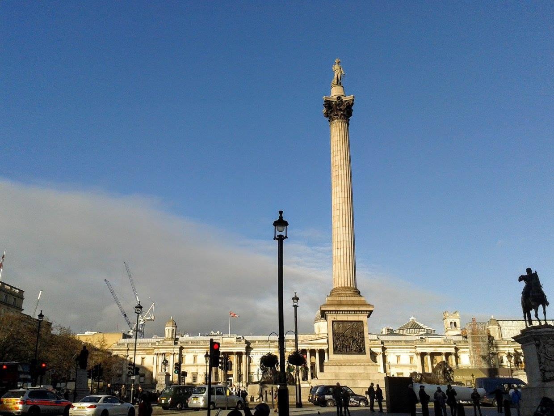 London_den5_07
