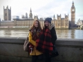 London_den5_04