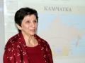prednaska_Kamcatka_1
