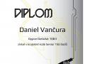2_Vancura Daniel