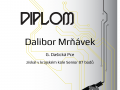 5_Mrnavek Dalibor