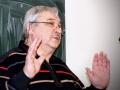 Vladimir_Scolokov_beseda_1 foto: Milan Volejník