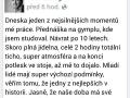 Petr_Ludwig_6