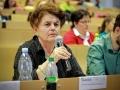 Prezentiada_2016_finale_07: porotkyně Doc. PhDr. Božena Šmajsová Buchtová, CSc.