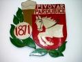 pernstejn_pivovar_03