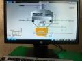pernstejn_pivovar_04: pivovar v těchto dnech přechází na plně digitalizovanou formu řízení provozu