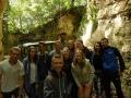 Národní park Romandato