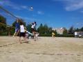 beachvolejbal_1