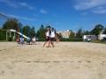 beachvolejbal_2