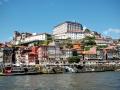 Portugalsko_09