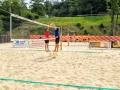 beach_volejbal_2