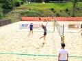 beach_volejbal_3