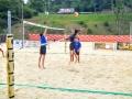 beach_volejbal_4