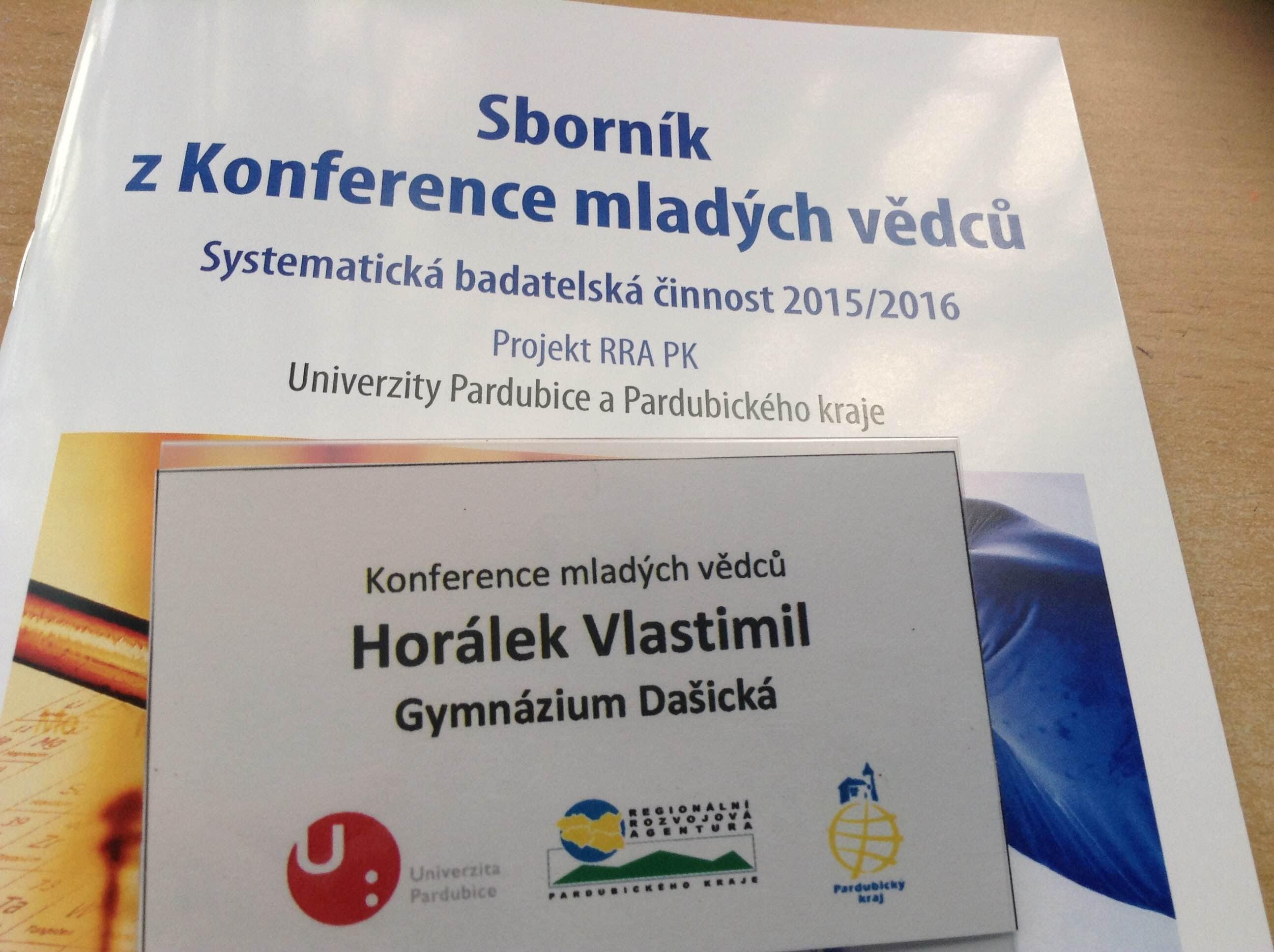 Vlastimil_Horalek_1