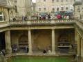Roman_baths