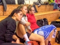 stolni_tenis_1