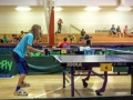 stolni_tenis_3