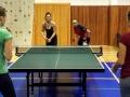 stolni_tenis_7