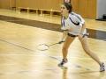 badminton_05