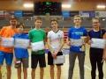 badminton_11