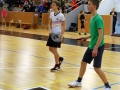 badminton_12
