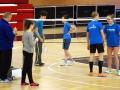 badminton_19