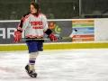 hokej_2016__03