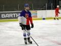 hokej_2016__05