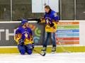 hokej_2016__10
