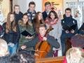 vanocni_koncert_2016_11