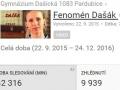 fenomen_dasak_08