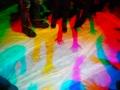 colors_13